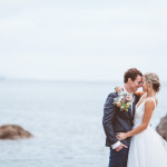 swift-and-click-photographers-tauranga-wedding-748